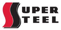 Super Steel LLC