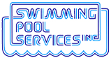Swimming Pool Services Inc.