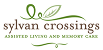 Sylvan Crossings Assisted Living