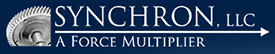 Synchron, LLC