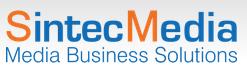 SintecMedia, Inc.