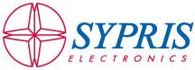Sypris Electronics, LLC