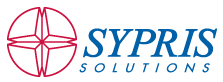 Sypris Solutions