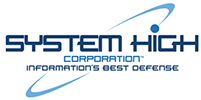 System High Corporation