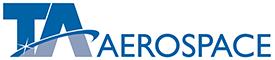 TA Aerospace