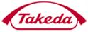 Takeda Pharmaceuticals U.S.A., Inc.