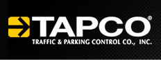 TAPCO Inc.