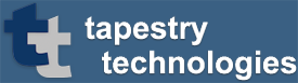 Tapestry Technologies