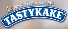 Tasty Baking Company