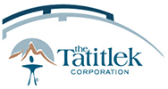 Tatitlek Corporation