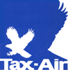 Tax Airfreight, Inc.