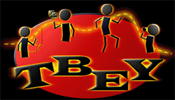 TBEY Arts Center, Inc.