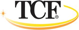 TCF Financial Corp