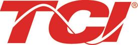 TCI LLC