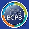Baltimore County Public Schools