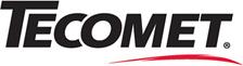 Tecomet, Inc.