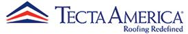 Tecta America Corp.