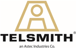 Telsmith, Inc.
