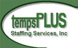 TempsPlus Staffing Services, Inc.