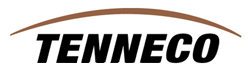 Tenneco Inc.