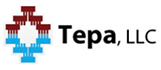 Tepa, LLC