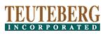 Teuteberg, Inc.