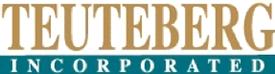 Teuteberg Inc