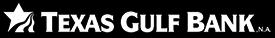 Texas Gulf Bank