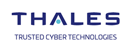 Thales Trusted Cyber Technologies