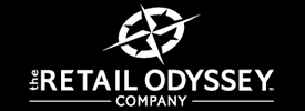 The Retail Odyssey Company