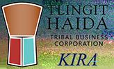 Tlingit Haida Tribal Business Corporation