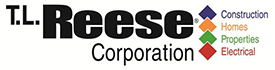 T.L. Reese Corp./Rainbow International Restoration