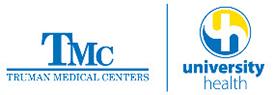 Truman Medical Centers, Inc