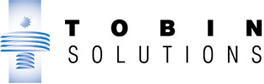 Tobin Solutions Inc.