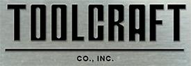 Toolcraft Co., Inc.