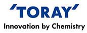 Toray Composite Materials America