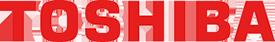 Toshiba America Business Solutions, Inc.