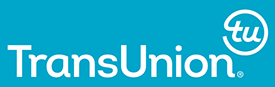 TransUnion LLC
