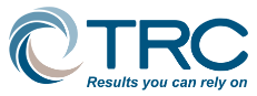 TRC Companies, Inc.