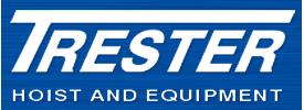 TRESTER HOIST & EQUIPMENT