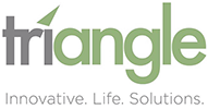 Triangle Manufacturing Co., Inc.