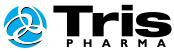 Tris Pharma, Inc