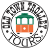 Old Town Trolley Tours of Washington