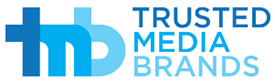 Trusted Media Brands