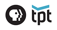 TPT/Twin Cities Public Television
