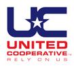 United Cooperative