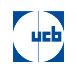 UCB Inc.