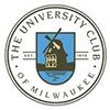 University Club of Milwaukee