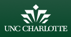 University of North Carolina Charlotte