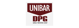 UNIBAR Damage Prevention Group